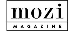 Mozi_Magazine_Logo_RGB.3