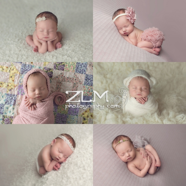 juliabaileynewborn