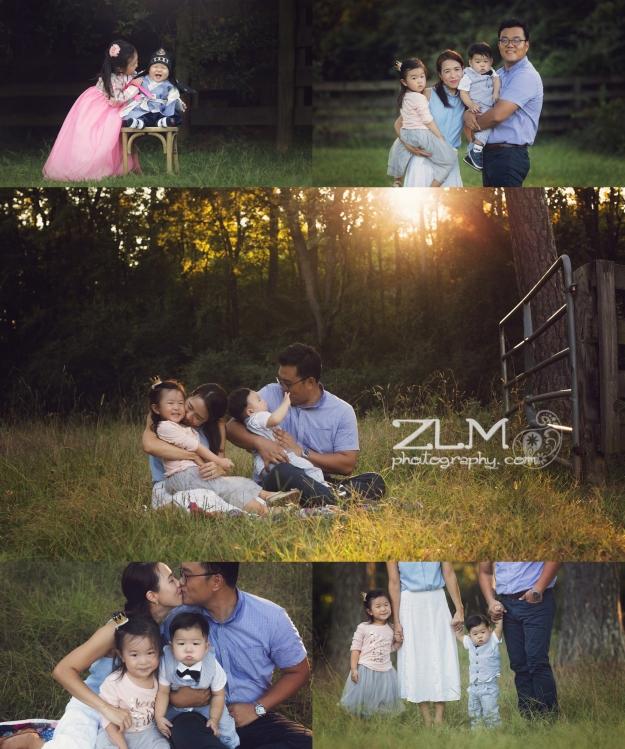editkimfamily